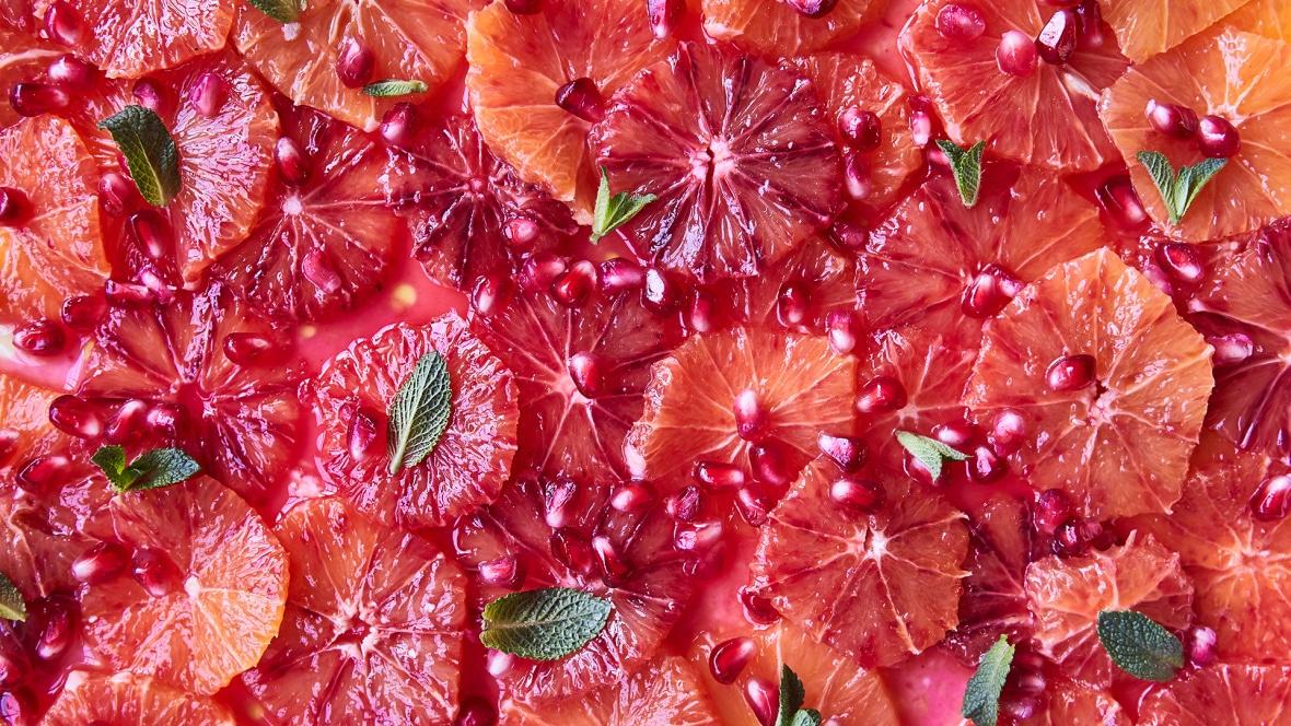 Jamie Oliver food image