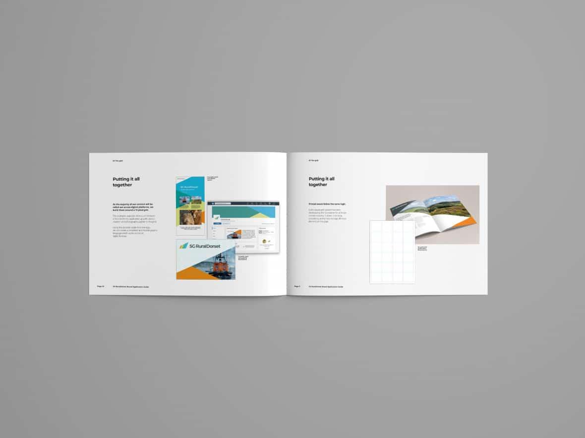 5G RuralDorset Guidebook 2020