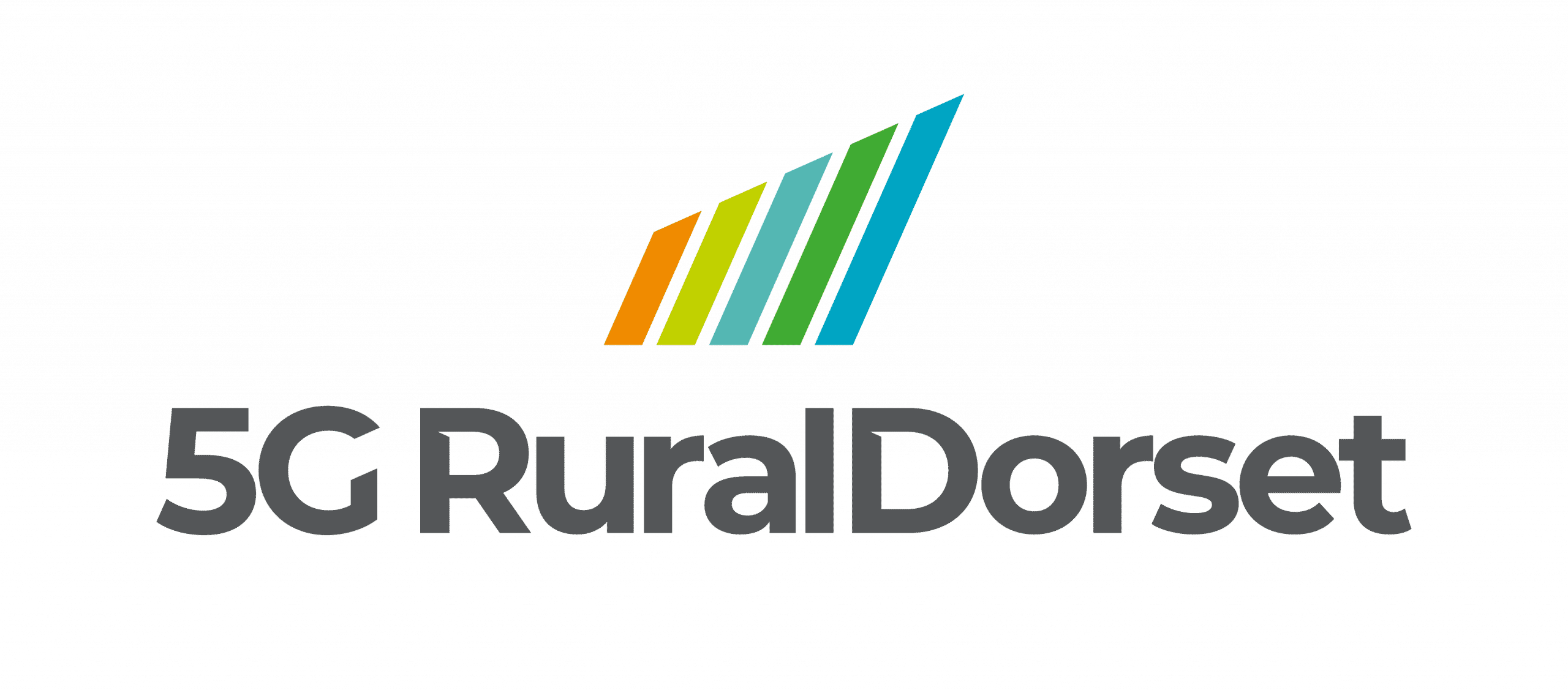 5G RuralDorset logo