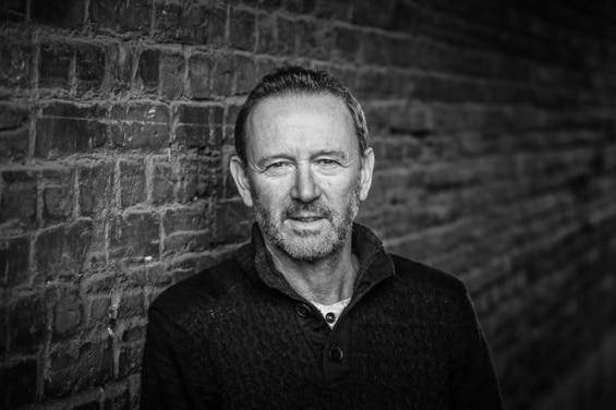 Simon Wright Transform article